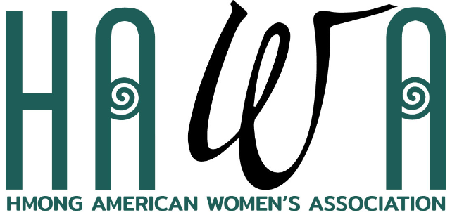 Hmong American Women's Association