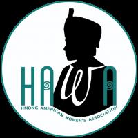 Hawa-LOGO-Circleoutline